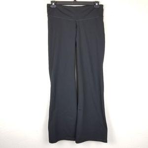 Champion Duo Dry Yoga Athletic Pants Sz L